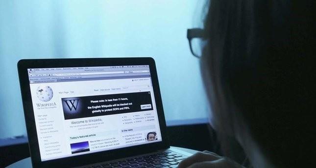 Minister Arslan: Aufhebung von Wikipedia-Verbot an Bedingungen geknüpft