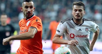 Süper Lig Week 22 begins with Istanbul clash