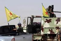 YPG terrorists attack civilians in Syria's Al-Hasakah