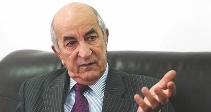 الجزائر تعلن عزمها إيداع 150 مليون دولار في البنك المركزي التونسي