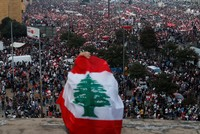 Lebanon's options: Is there hope for a secular democracy?