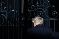 London bereitet Brexit ohne Abkommen vor