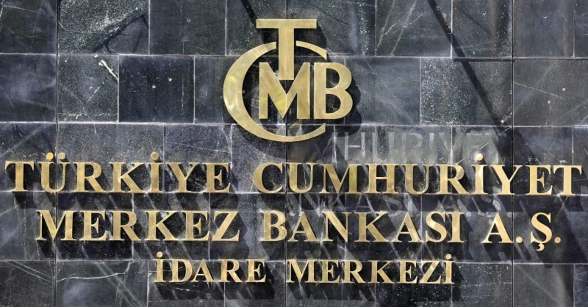 Central bank delivers 6th consecutive policy rate cut, maintaining easing cycle thumbnail