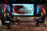 Turkey may close Incirlik Air Base, Kürecik radar station if deemed necessary