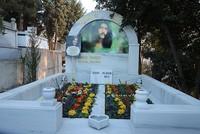 Turkey honors Barış Manço 20 years after his death