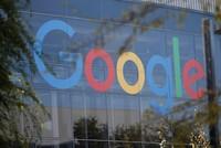 Google inks deal with Türk Telekom to move servers inside Turkey