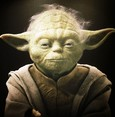 Official sacked after Yoda image appears in Saudi textbook