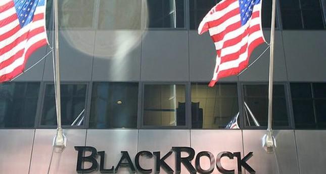 السعودية ترخص لـ بلاك روك أكبر شركة إدارة أصول في العالم