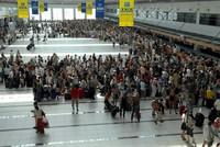 Die türkische Fluggesellschaft Turkish Airlines kündigte am Mittwoch an, dass fünf weitere Hin- und Rückflüge zwischen der südlichen Urlaubsstadt Antalya und der russischen Hauptstadt Moskau...
