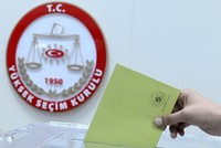 Turkey's March 31 local elections explained in 11 questions