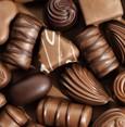 Delightful treats await chocoholics at Chocolate Show Turkey