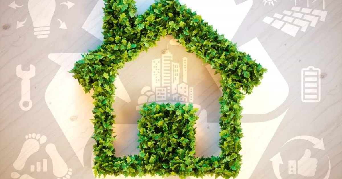 The lending program benefited over 50,000 homeowners, who equipped their homes with energy-efficient heating or cooling systems, windows or white goods. (iStock Photo)