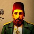 تركيا تحيي الذكرى الـ101 لوفاة السلطان عبد الحميد الثاني