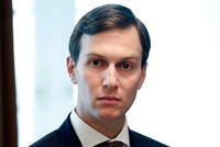 White House downgrades Trump son-in-law Kushner's security clearance