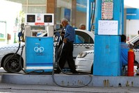 Egypt raises fuel prices up to 50 percent under IMF deal