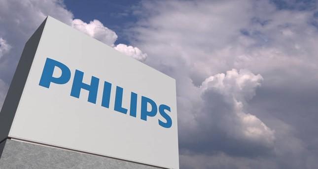 Philips helped US spy on Turkey, ex-employee says