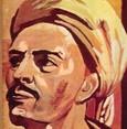 Yunus Emre: A pioneer in Turkish language