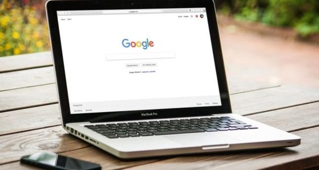 غوغل تطلق خاصية جديدة لتسهيل عملية البحث