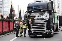Interne Ermittler haben zahlreiche weitere Versäumnisse der Berliner Polizei im Fall des Attentäters Anis Amri entdeckt. Das berichtet der «Spiegel» unter Berufung auf einen...