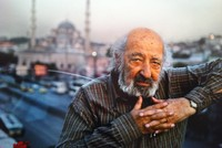 Ara Güler: Visueller Chronist der Türkei