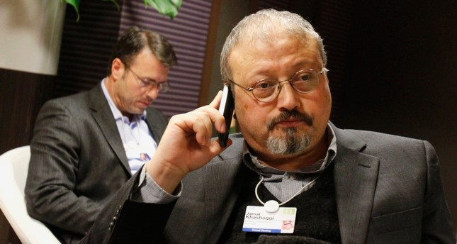 UN expert shares details of Khashoggi murder audio recordings