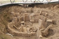 New findings at Göbeklitepe, the origin of civilization