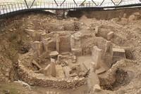New findings at Göbeklitepe, the origin of civilization