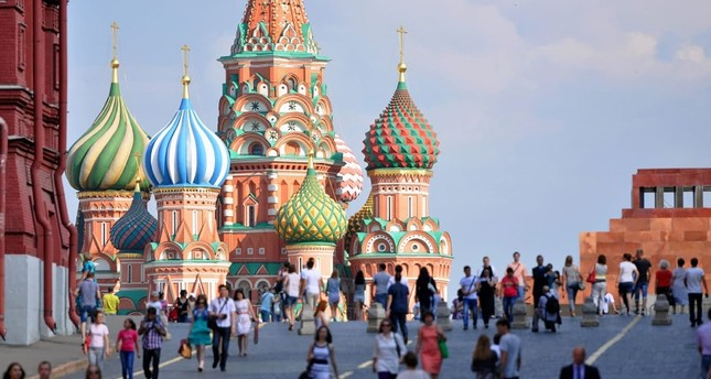سيناتور روسي: نتائج تحقيق مولر مخزية لواشنطن ونخبتها السياسية
