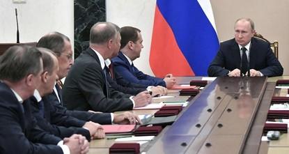 1,5 млн россиян против повышения пенсионного возраста