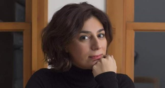 "Ebru Yetişkin will moderate the ""Contemporary Art / An Unknown"" seminar series."