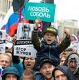 انتشار غير مسبوق للقروض الشخصية في روسيا يثير قلق خبراء الاقتصاد