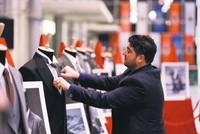 Atatürk's wardrobe remade: Timeless tuxedos for everyone