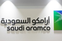 Saudi Arabia's plans to sell state assets - including a stake in energy giant Saudi Aramco - are becoming even more important to its finances as a recession slows Riyadh's effort to close a budget...