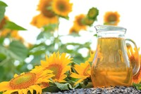 Margarine, sunflower oil trigger depression, anxiety, research reveals