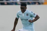 Başakşehir stretches lead to 8 points in Turkish Super League