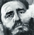 Box of Fidel Castro's cigars sells for almost $27,000