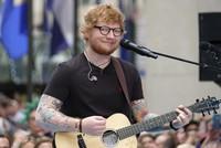 Ed Sheeran makes surprise cameo in Game of Thrones Season 7 premiere