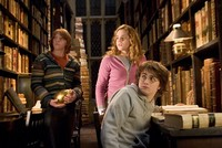 Rare handwritten Harry Potter prequel worth $32,000 stolen in British burglary