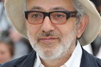 Palestinian director heads Antalya Film Festival jury