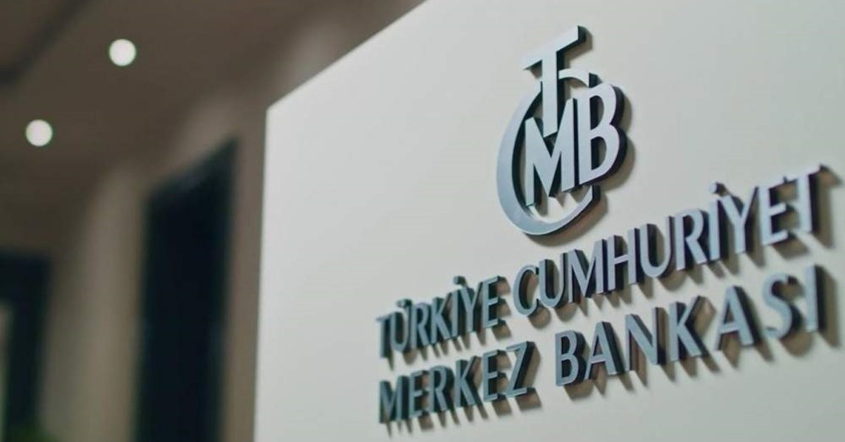 Turkey's central bank is expected to decide on a rate cut of 150 to 250 basis points at the ast monetary policy meeting of 2019.