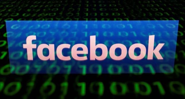 عطل وجيز لفيسبوك في العالم نتيجة مشاكل في الشبكة