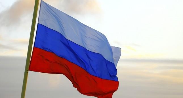 إسرائيل تتهم روسيا بالوقوف خلف تشويش أنظمة الملاحة للطائرات