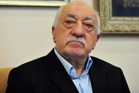 July 15 coup attempt mastermind Gülen approved plan to kill President Erdoğan, indictment says