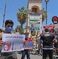 للمرة الثانية موسكو تفشل في خفض المساعدات الإنسانيّة لسوريا عبر الحدود الشمالية