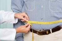 Studie: Fettleibigkeit in Türkei besorgniserregend