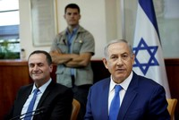As Saudi Arabia, along with Bahrain and the United Arab Emirates (UAE) declared sanctions on Qatar, Israel welcomed the development. The main reasons behind Israel's positive stance towards the...