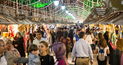 pIstanbulites who are fasting are offered so many festival-like activities on nearly every corner of the city during the holy month of Ramadan. To experience a classical Ramadan in Istanbul and to...