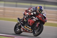 Turkish motorcyclist Kenan Sofuoğlu was crowned 2016 World Supersport Champion, breaking his own record to win his fifth world title.    Kwasaki Puccetti Racing's Sofuoğlu attained 216 points,...