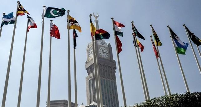 إسطنبول تحتضن غداً اجتماعات اللجنة الاقتصادية لمنظمة التعاون الإسلامي