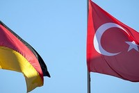 The mayor of a Lower Saxony community called the city's integration officer, who happened to be of Turkish origin, to